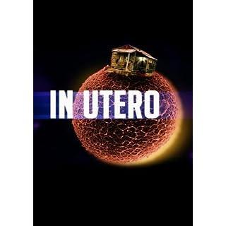 In Utero[NON-US FORMAT, PAL] by Aslak Andersen