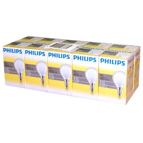 10-x-philips-gluhbirne-tropfen-40w-e14-matt-gluhlampe-40-watt-gluhbirnen-gluhlampen