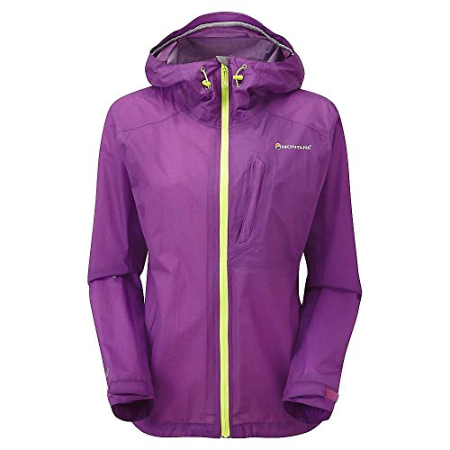 montane-minimus-womens-waterproof-outdoor-jacke-ss17-x-gross