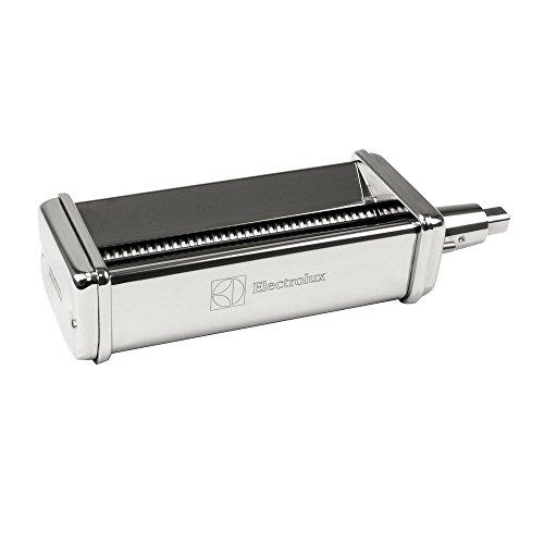 Electrolux 9001672303 Cortador Espagueti Robot Cocina