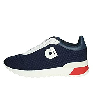 Agile By Rucoline 1952 Sneakers Women Blue 38
