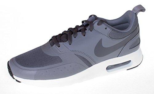 Nike Herren Air Max Vision Laufschuhe