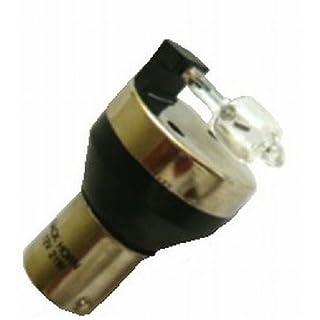 Rückfahr-Warntonlampe∗∗ Bi-Bulb