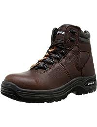 Zapato Reebok Beamer Rb1067 Trabajo