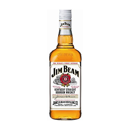 kentucky-straight-bourbon-whisky-jim-beam-40-70-cl