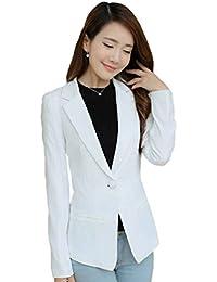 Tailleur e giacche: Abbigliamento: Tailleur con abito