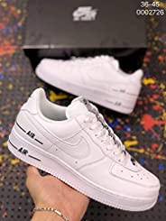 Air Force 1 '07 LV8 Men's and women's casual runni