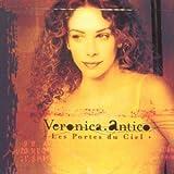 Les Portes Du Ciel by Veronica Antico (2002-05-24)