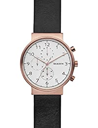 Skagen Herren-Uhren SKW6371