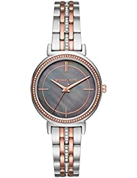 Michael Kors Women's Watch MK3642