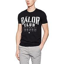 WWE Balor Club, Camiseta para Hombre