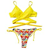 Tag Bathing Suits