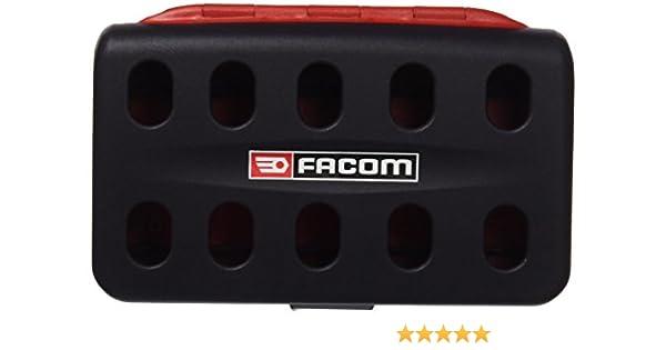 FACOM Nylon-Rolltasche 1 St/ück N.38A-5B