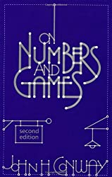 On Numbers and Games-