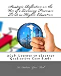 This book is an academic based dissertation approved by Northcentral University in May 2016. This multiple case study involved a  virtual cohort of doctoral learners, doctoral candidates and doctoral graduates. The respondents were recruited through ...
