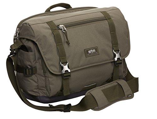 stm-bags-sac-bandouliere-pour-ordinateur-portable-13-vert-olive