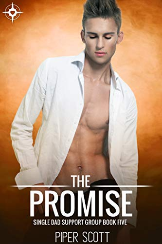 The Promise (Single Dad Support Group Book 5) (English Edition) -
