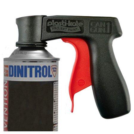 can-gun-1-aerosol-spray-gun-tool-for-use-with-all-standard-aerosols