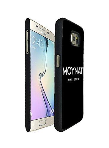 moynat-coque-case-for-galaxy-s6-ultra-thin-samsung-s6-telephone-shell-moynat-samsung-galaxy-s6-boiti