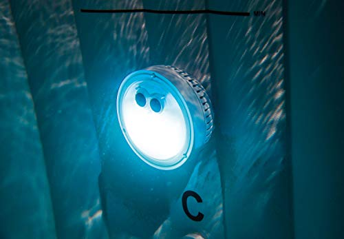Intex LED Beleuchtung