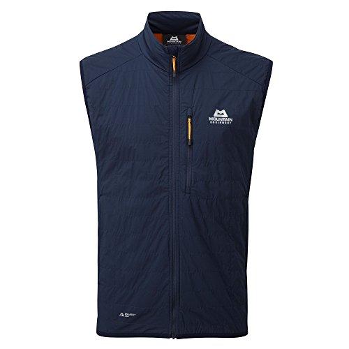 41TDriBiQ1L. SS500  - Mountain Equipment Men's Switch Vest