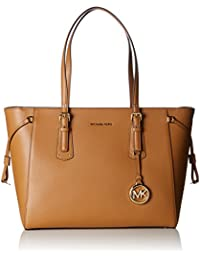 b234d1a66bd5 Amazon.in: MICHAEL Michael Kors: Shoes & Handbags