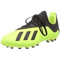 adidas CG7168, voetbalschoenen kinderen 34 EU
