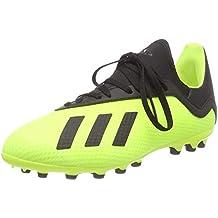 Amazon.es  zapatillas adidas ag e5e2bedace140