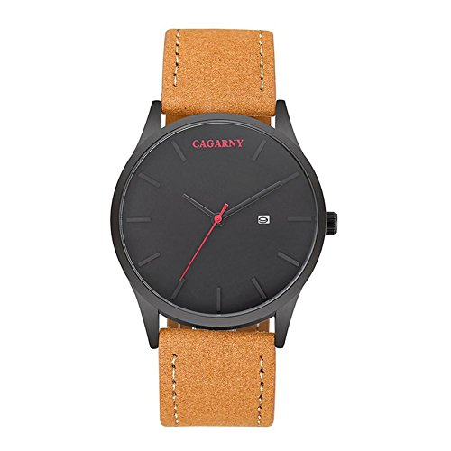 xxffh-uhr-casual-digital-mechanical-solar-men-s-round-dial-mineral-fortified-glass-mirror-leather-wa