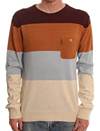 Duck and Cover Falco Men's Jumper
