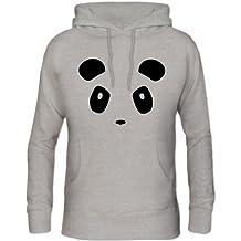 Suchergebnis auf für: panda pullover