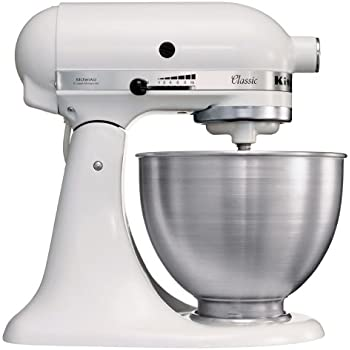 kitchenaid k45 mixer - Kitchenaid Mixer Best Price