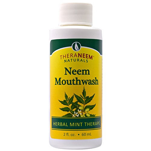 theraneem-naturals-neem-mouthwash-2-fl-oz-60-ml-organix-sud