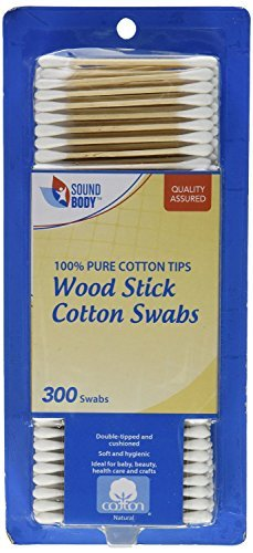 wood-stick-cotton-swabs-300-ct-2-pack-q-tips-by-sound-body-cotton-swabs
