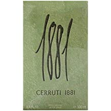 Cerruti 1881 Pour After Shave 100 ml