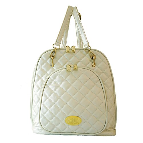 utrendo-cartable-pour-femme-blanc-weiss