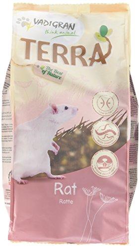 VADIGRAN Terra Rat 1,25 Kg