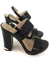 Scarpe e itGattinoni da donna ScarpeScarpe borse Amazon Nero b76gyf