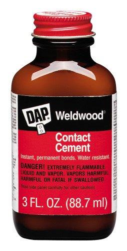 dap-contact-cement-3oz