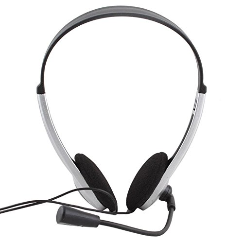 zhuotop-headset-skype-for-pc-computer-laptop-earphone-with-mic-beautiful