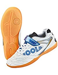 Chaussures Pro Junior joola 17