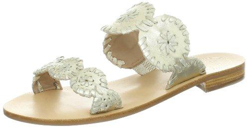 Jack Rogers Footwear Lauren