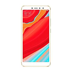 xiaomi redmi s2 smartphone portable d bloqu 4g ecran 5 99 pouces high tech. Black Bedroom Furniture Sets. Home Design Ideas
