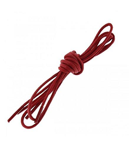 les-lacets-francais-lacets-ronds-coton-cire-couleur-rouge-vermillon-75cm-pour-5-oeillets