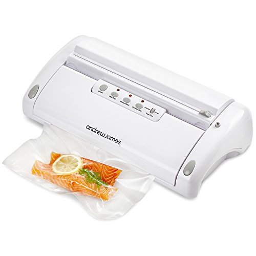 andrew-james-professional-quality-vacuum-food-sealer-machine-with-vacuum-roll