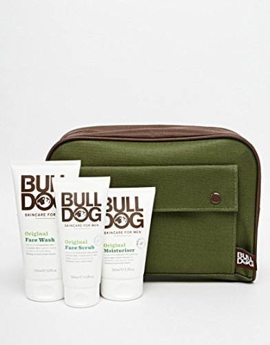 bulldog-skincare-kit-for-men-wash-bag-original-moisturiser-scrub-wash-by-bulldog