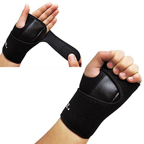 aolikes-supporto-polso-palm-tutore-fascia-per-tunnel-carpale-artrite-slogature-strain-sinistra