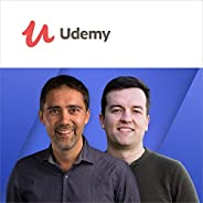 Udemy (Digital Marketing) | Digital Marketing Masterclass - 23 Courses in 1(Email Delivery within 2 Hours)