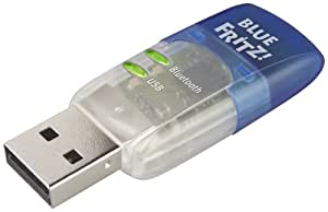 AVM BlueFRITZ! USB v 2.0 Bluetooth USB-Stick