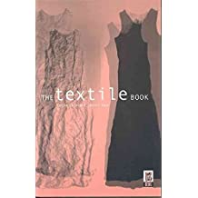 [The Textile Book] (By: Colin Gale) [published: May, 2002]